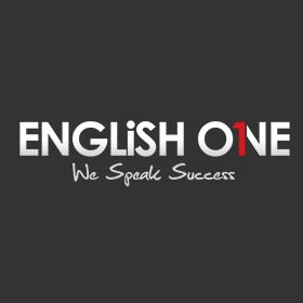 english_one