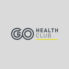 go-health-clubs