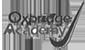 Oxbridge-Academy